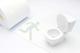 頻尿で病院に行くときは何科を受診?治療や検査を解説