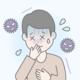 ノロウイルスは空気感染する?空気中のウイルス生存期間や予防策を解説