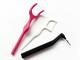 歯周病・歯槽膿漏の予防対策を解説!歯磨き粉や口内ケアのポイントを紹介