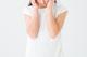 子供の頭痛に使える薬について:原因や対処法も解説