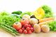 消化不良のときの食事|控えるべき食べ物・飲み物とは?絶食はするべき?