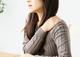 肩こりが原因で歯痛が起こる?効果的な対処法を紹介