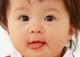 幼児がなりやすい「地図状舌」は若い女性も注意!症状と注意点を知ろう