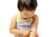 子供の虫刺されはかき壊しに注意!悪化を防ぐ方法や注意点を解説