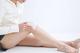 打撲にはどの湿布を使う?打撲のときの湿布の選び方とおすすめの湿布を紹介!