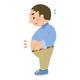 肥満を改善する薬は?おすすめの漢方薬を症状別に紹介!
