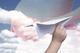 【妊娠中期編】4ヶ月目からは安定期に。妊娠中に飛行機に乗る時に気をつけておきたい事(妊娠5〜7ヶ月)