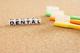 突然の歯痛はどう対処したらいい?自分でできる応急処置を紹介!