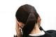 耳の痛みの原因と対処法について解説!