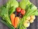 イライラ解消に役立つ栄養素は?おすすめの食べ物・飲み物