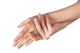 手荒れの予防・対策に手袋は有効?素材と着けるタイミングは?