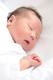 赤ちゃんの床ずれ|後頭部の抜け毛やお尻の赤みは関係ある?