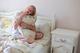 眠気覚ましにおすすめの方法は?効果的な食べ物やツボについても紹介