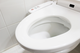 尿が出にくい排尿困難の原因|考えられる病気とは?
