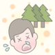 花粉症はうつる?咳・くしゃみ・結膜炎の症状がなぜ起こるか解説