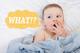 赤ちゃん・子供の目やにの原因は?考えられる病気と対処法を解説