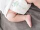 子供の夜尿症|治療法と家庭でできる改善方法
