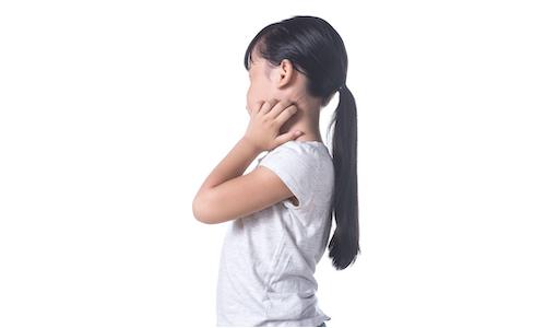【薬剤師監修】子ども・赤ちゃんのあせもに効く市販薬|対策・予防方法