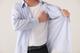 汗かき・多汗症を治す方法を紹介|おすすめの漢方薬・対策グッズも