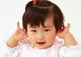 子どもの耳かきに注意して!「外耳炎(がいじえん)・外耳道炎(がいじどうえん)」の症状と治療法、普段の予防法を知ろう