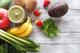 貧血の予防・対策におすすめの食べ物は?必要な栄養素や食材を紹介!