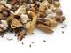 水虫に効くおすすめの漢方薬|使用上の注意も紹介
