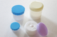 背中の湿疹の種類と原因・症状改善におすすめ市販薬を紹介