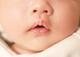 【薬剤師監修】赤ちゃんのよだれかぶれに使用できる市販薬を紹介