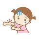 子供の虫刺されに使える市販薬の選び方と使用上の注意