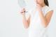 白色ワセリンは唇の荒れに使用できる?おすすめの医薬品を紹介
