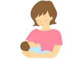 おすすめの乳頭保護クリームは?乳首を傷つけない授乳のコツも紹介