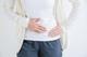 ストレス・緊張による急な下痢に使用できる市販薬