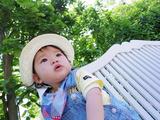 赤ちゃんに使える虫除けシールは?成分や貼る場所も解説