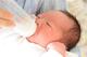 赤ちゃんがミルクを飲まないのは病気?理由と対策を紹介