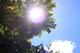 子供におすすめの日焼け止めを紹介|選び方も解説