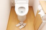 子供の頻尿が治らないのは病気のせい?主な原因と病院へ行く目安