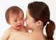 子供の肺炎は細菌性肺炎に注意!「細菌性、ウイルス性、マイコプラズマ」肺炎の症状・治療法・風邪との見分け方を知ろう