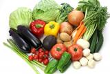乾燥肌に良い栄養素を含む食べ物は?