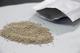 乾燥肌の体質改善に適した漢方薬を紹介!