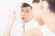 乾燥肌はシミ・シワの原因になる?関係性について解説