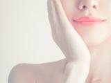 乾燥肌に有効な保湿成分まとめ|より効果的なセラミドについて