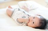 アラウベビープラスモイストローションの特徴|赤ちゃんの肌の保湿に!