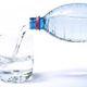 口臭から頭痛まで!?「脱水症・水分不足」の6つの危険信号&チェック方法と対策を紹介