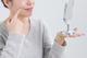 口角炎がなかなか治らないのはなぜ?原因と対処法を解説!