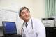 赤ちゃんが病気のときに病院はどこへ行く?「かかりつけ医」を持つメリットと選ぶポイント