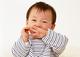 乳幼児になりやすい「急性鼻炎」は二次感染に注意!急性鼻炎の原因、症状、治療法を知ろう