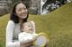 赤ちゃんの「外気浴」と「日光浴」はどうすればいい? 外気浴と日光浴の始め方と注意点を知ろう