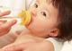 乳幼児の骨の病気「くる病」が再来?! 「くる病」の原因・症状・治療法・予防法を知ろう