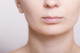 【薬剤師監修】唇の乾燥対策|原因とケア方法