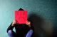 社交不安障害(SAD)の症状と原因・治療法